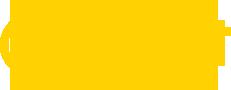 659 Mẫu đèn chùm trang trí cao cấp【HOT 2020】