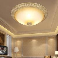 Hướng dẫn cách thiết kế đèn trang trí phù hợp giúp tăng vượng khí cho căn phòng