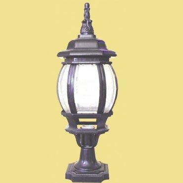 Đèn trụ cổng cao cấp châu âu ROL146