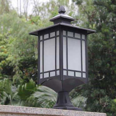 Đèn trang trí biệt thự sang trọng ROL141