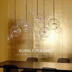 Một số lưu ý cần biết khi lựa chọn đèn thả trần trang trí đẹp cho không gian sống