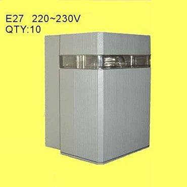 Đèn ống nhập khẩu cao cấp ROL411