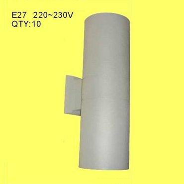 Đèn ốp tường hiện đại ROL409