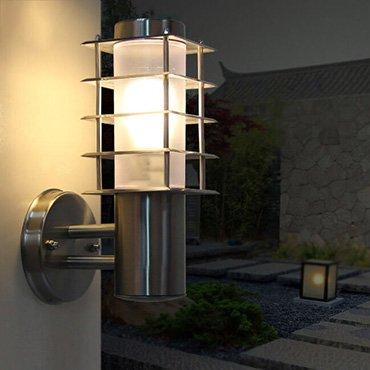 Đèn tường chiếu sáng trong nhà ROL227