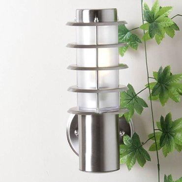 Đèn tường ống đứng ROL205