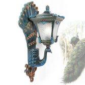 Cập nhật nhanh những mẫu đèn tường đồng cổ điển HOT nhất hiện nay