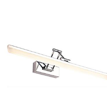 Đèn chiếu gương phòng tắm kiểu dáng sang trọng JS6710