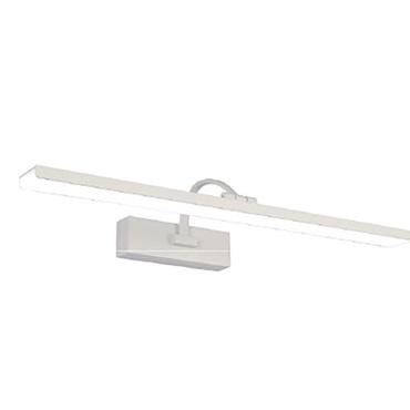 Đèn chiếu gương nhập khẩu JS6990