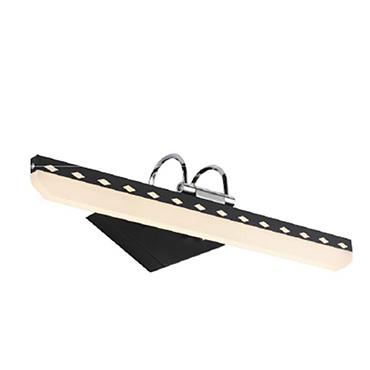 Đèn chiếu gương nhà tắm phong cách Châu Âu JS7020
