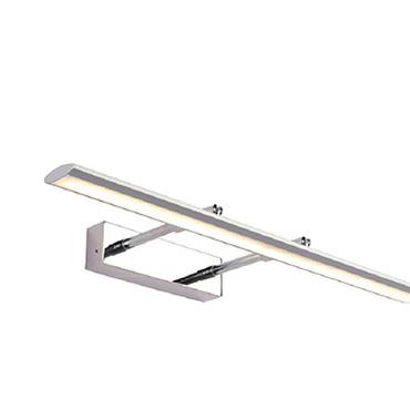 Đèn chiếu gương giá rẻ JS7120