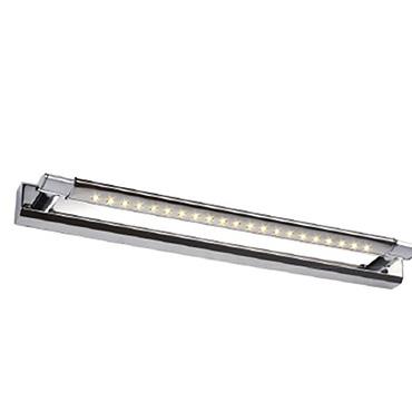 Đèn LED chiếu gương JS5570