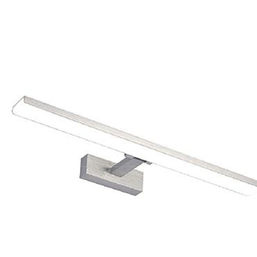 Đèn chiếu gương nhập khẩu đẹp JS6330