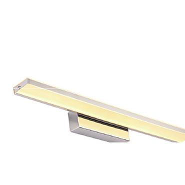 Đèn chiếu gương giá rẻ JS6420