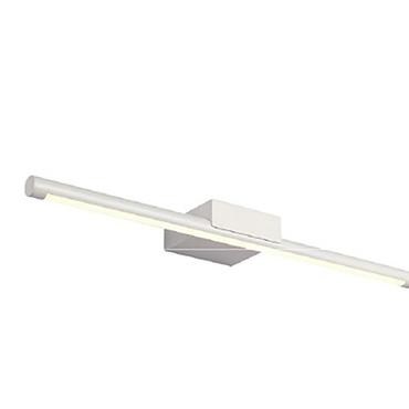 Đèn chiếu gương phòng tắm kiểu dáng thanh mảnh JS6630