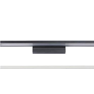 Đèn LED chiếu gương hiện đại JS6100
