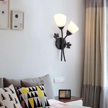 Đèn tường trang trí độc đáo XTE 250