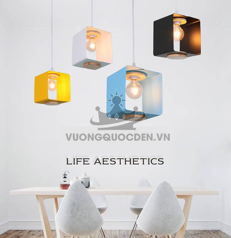 25 mẫu đèn trang trí thích hợp cho phòng khách hiện đại