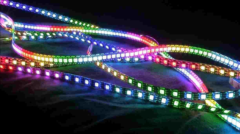 Đèn led là gì? Đèn led khác đèn thường như thế nào?