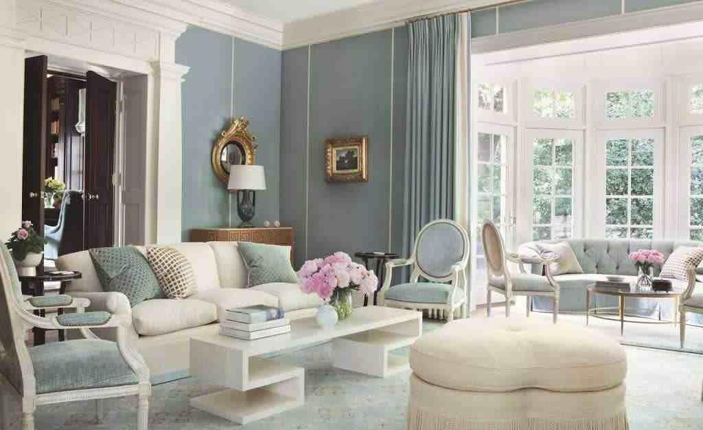 Gợi ý những mẫu decor nội thất phong cách vintage độc đáo, ấn tượng